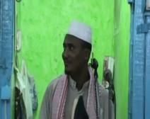 tafsiir suuratul anqaam (093 - 094)