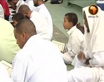 تفسير القرآن العظيم ( الدرس 0445 ) تفسير سورة يوسف ( 6 - 10 )