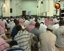 تفسير القرآن العظيم ( الدرس 0451 ) تفسير سورة يوسف ( 24 - 31 )
