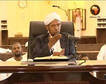 تفسير القرآن العظيم ( الدرس 0457 ) تفسير سورة يوسف ( 50 - 52 )