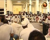 تفسير القرآن العظيم ( الدرس 0461 ) تفسير سورة يوسف ( 69 - 72 )