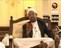 تفسير القرآن العظيم ( الدرس 0462 ) تفسير سورة يوسف ( 73 - 77 )