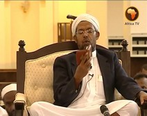 تفسير القرآن العظيم ( الدرس 0463 ) تفسير سورة يوسف ( 78 - 83 )