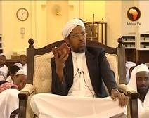 تفسير القرآن العظيم ( الدرس 0465 ) تفسير سورة يوسف ( 88 - 97 )