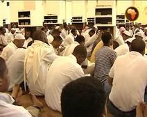 تفسير القرآن العظيم ( الدرس 0467 ) تفسير سورة يوسف ( 102 - 107 )