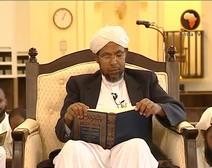 تفسير القرآن العظيم ( الدرس 0468 ) تفسير سورة يوسف ( 108 - 109 )