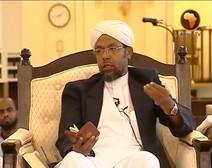 تفسير القرآن العظيم ( الدرس 0469 ) تفسير سورة يوسف ( 110 - 111 )