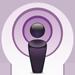 لقاءات الباب المفتوح [1-300] لفضيلة الشيخ محمد بن صالح العثيمين - podcast