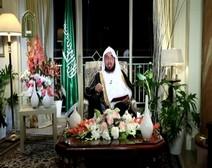 برنامج السراج المنير 4 ( الحلقة 09 ) نهج النبي صلى الله عليه وسلم في التعامل مع الإخوة والأخوات