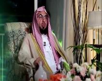 برنامج السراج المنير 4 ( الحلقة 24 ) علاقة المسلم بالأشياء التي يستخدمها في حياته