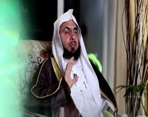 برنامج السراج المنير 4 ( الحلقة 27 ) نهج النبي صلى الله عليه وسلم في التعامل مع البيع والشراء