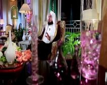 برنامج السراج المنير 4 ( الحلقة 28 ) نهج النبي صلى الله عليه وسلم في الارتقاء بالنفس