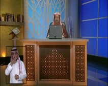 عظمة القرآن ( الحلقة 10 ) تأثير السلف الصالح بالقرآن الكريم