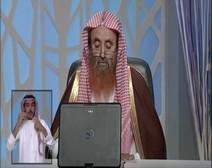 عظمة القرآن ( الحلقة 11 ) حث الله على تدبر كتابه العزيز