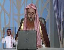 عظمة القرآن ( الحلقة 13 ) عناية العلماء بتدبر القرآن الكريم