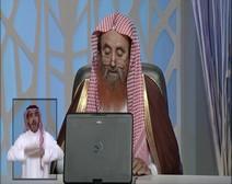 عظمة القرآن ( الحلقة 14 ) تدبر القرآن الكريم حياة للقلوب