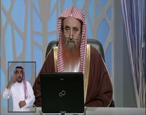 عظمة القرآن ( الحلقة 15 ) التحذير من هجر القرآن الكريم