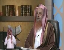 عظمة القرآن ( الحلقة 17 ) فضائل قراءة القرآن الكريم في الصلاة