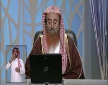 عظمة القرآن ( الحلقة 18 ) فضائل تعلم القرآن الكريم وتعليمه