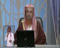 عظمة القرآن ( الحلقة 19 ) فضائل حافظ القرآن الكريم العامل به
