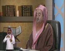عظمة القرآن ( الحلقة 22 ) فضائل سورة البقرة وآل عمران