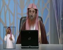 عظمة القرآن ( الحلقة 23 ) فضائل آية الكرسي وعظمتها