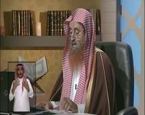 عظمة القرآن ( الحلقة 24 ) فضائل سورة الكهف والفتح والملك والكافرون