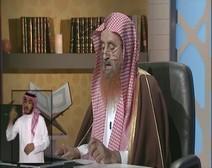 عظمة القرآن ( الحلقة 25 ) فضائل سورة الإخلاص