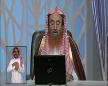 عظمة القرآن ( الحلقة 27 ) فضائل قراءة المعوذتين