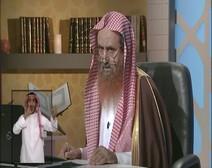 عظمة القرآن ( الحلقة 29 ) الأمر بمعاهدة القرآن الكريم ومراجعته