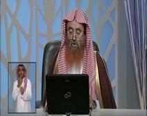 عظمة القرآن ( الحلقة 30 ) آداب تلاوة القرآن الكريم