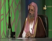أصول الدين ( الحلقة 76 ) تغسيل الميت وتكفينه والصلاة عليه