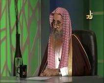 أصول الدين ( الحلقة 78 ) فضل يوم عرفة وأحكام صلاة العيد