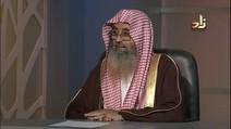 الأخلاق في الإسلام ( الحلقة 01 ) فضائل حسن الخلق ( الجزء 1 )