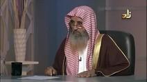 الأخلاق في الإسلام ( الحلقة 02 ) فضائل حسن الخلق ( الجزء 2 )