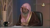 الأخلاق في الإسلام ( الحلقة 04 ) العدل والقسط ( الجزء 2 )