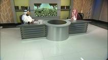 الأخلاق في الإسلام ( الحلقة 06 ) الجود والكرم في الإسلام ( الجزء 2 )