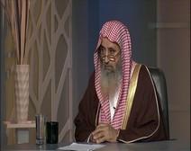 الأخلاق في الإسلام ( الحلقة 07 ) الإخلاص ( الجزء 1 )