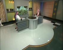 الأخلاق في الإسلام ( الحلقة 08 ) الإخلاص ( الجزء 2 )