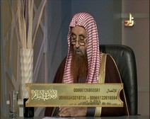 الأخلاق في الإسلام ( الحلقة 09 ) الصدق وآثاره ( الجزء 1 )