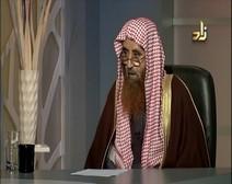 الأخلاق في الإسلام ( الحلقة 12 ) التواضع ( الجزء 2 )