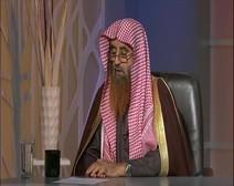 الأخلاق في الإسلام ( الحلقة 14 ) التوحيد أصل مكارم الأخلاق ( الجزء 2 )