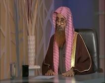 الأخلاق في الإسلام ( الحلقة 15 ) منزلة أصل مكارم الأخلاق
