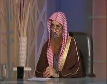 الأخلاق في الإسلام ( الحلقة 16 ) الدعوة إلى أصل مكارم الأخلاق