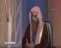 الأخلاق في الإسلام ( الحلقة 17 ) مفسد الأخلاق - الشرك