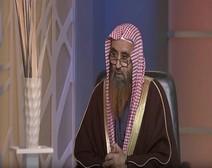 الأخلاق في الإسلام ( الحلقة 18 ) أنواع مفسد الأخلاق - الشرك