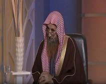 الأخلاق في الإسلام ( الحلقة 19 ) أنواع نواقض الدين والأخلاق - الشرك