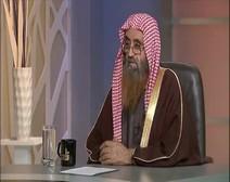 الأخلاق في الإسلام ( الحلقة 21 ) بر الوالدين ( الجزء 1 )
