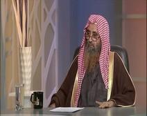 الأخلاق في الإسلام ( الحلقة 23 ) بر الوالدين ( الجزء 3 )