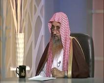 الأخلاق في الإسلام ( الحلقة 25 ) صلة الرحم ( الجزء 1 )